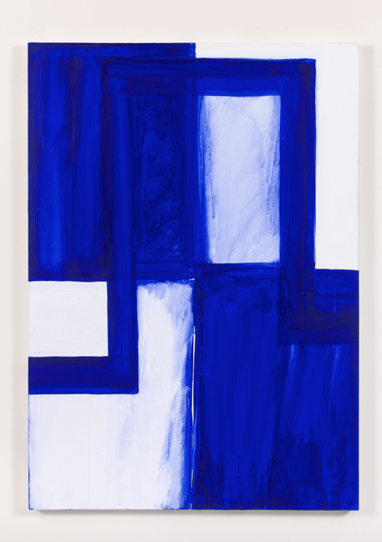 June23-2018-HauserWirth-Mary Heilmann-Ming