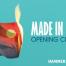 june2-2018-Hammer-MadeinLA