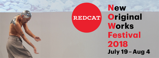 July-Aug-2018-REDCAT