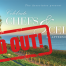 July15-2018-SOLDOUT-CelebratingChefs