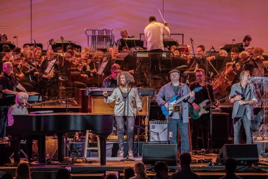July2018-ReviewHollywood Bowl-MMcDonald-CCross-DRhenee-KLoggins-Photoby-DustinDowning.jpg