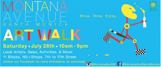 July28-2018-JulyMontanaAve-artwalk