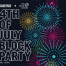 July4-2018-GrandPark-Blockparty