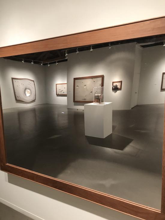 June2018-Review-JHazani-JRutberg-Proceso-ParaReducir-Esta Habitacion-APintura-ProcesstoReduce-ThisRoomIntoA-Painting