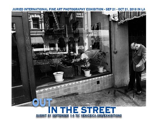 june-OutinTheStreet-Flyer
