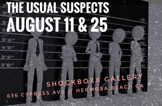 Aug11-25-2018-SHOCKBOXX