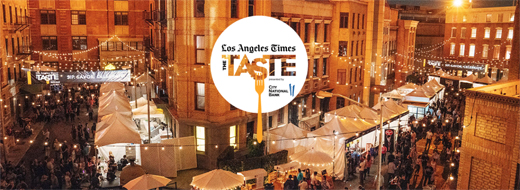 Aug30-2019-520Size-LATimes-TheTASTE