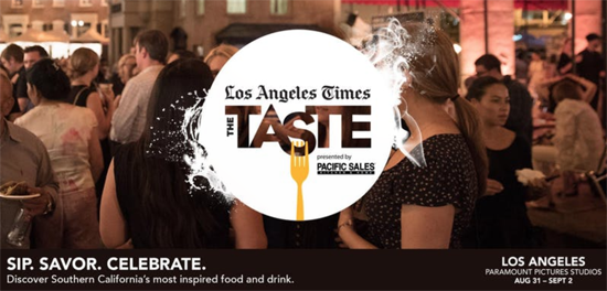 Aug31-Sep2-2018-theTaste