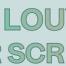July2018-LALouver-SummerScreenings
