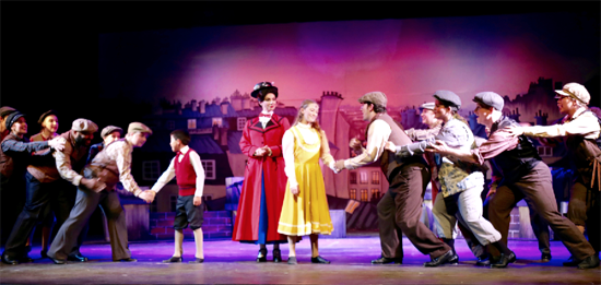 Review-MaryPoppins-MorganWixsen