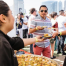 Oct13-2018-Paella Wine Beer Festival
