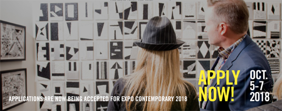 Oct5-7-2018-ExpoContemporary