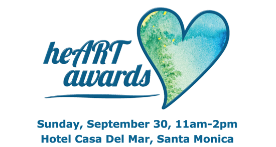 Sept30-2018-AWBW-theheArtAwards