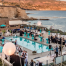 Sept7-9-2018FoodEvent-TerraneaResortCelebrationofFood-Wine
