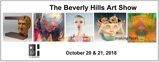 Oct20-21-2018-BevHillsArtshow-FACES