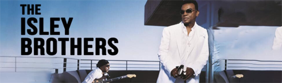 Sept21-2018-The Isley Brothers