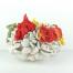 Nov15-2018-LALouver-Flowertree-2018-porcelain