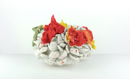 Nov15-2018-LALouver-Flowertree-2018-porcelain