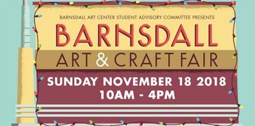 Nov18-2018-BarnsdallArtandCraftFair