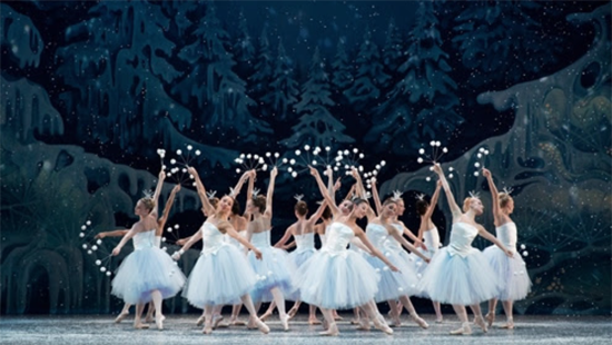 Nov27-Dec2-2018-Nutcracker-MusicCenter