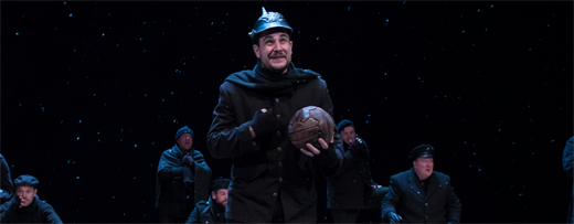 Dec22-2018-TheBroadStage-AllIsCalm-TheChristmas-Truceof1914