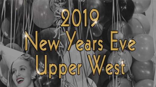 Dec31-2018-NYEve-TheUpperWest