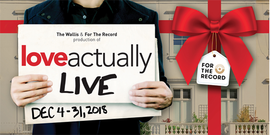 Dec4-30-2018-TheWallis-LoveActually