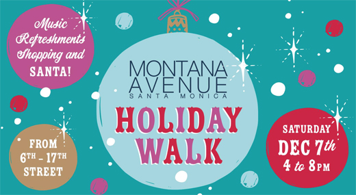 Dec7-2019-520pixels-MontanaAve-HolidayWalk