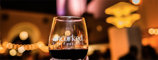 Jan26-2019-UncorkedWineFest