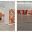 Oct2018-LACMA-RauschenbergReview-1