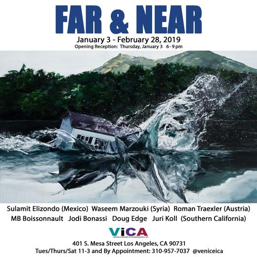 Jan3-2019-VICA-FarandNear