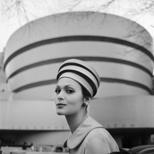 Jan31-Feb3-2019-photola-TonyVaccaro-Guggenheim-NewYork-1960 Monroe-GalleryofPhotography