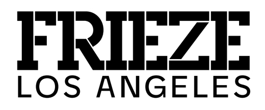 Feb14-17-2019-520Size-FriezeLA-logo
