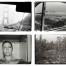 Feb16-2019-550-Hauser-Wirth-AnnieLeibovitz-GoldenGateBridge-1977-SanFrancisco-1968-HalfMoonBay-California-1968-KibbutzAmir-Israel-1969-AnnieLeibovitz-FromAnnieLeibovitz-ArchiveProject1