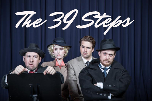 Jan2019-520SIZE-Performance-39steps-4some-1