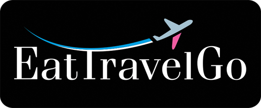 lowres-EatTravelGo-Logo 520w-72dpi