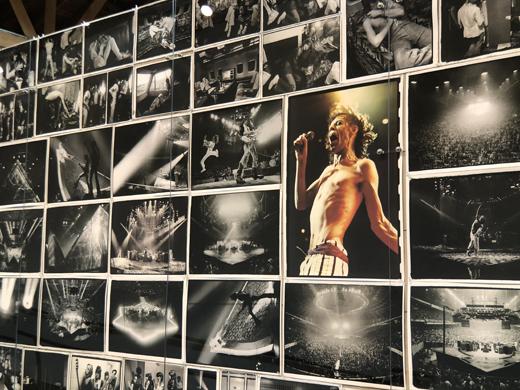 AnnieLeibowitz-520-size-Wall-Jagger-byRichardBilo