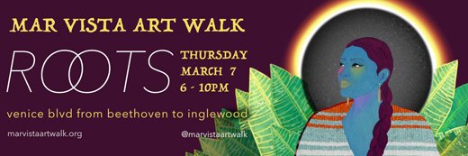 March7-2019-520size MarVistaArtWalk