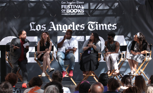 April13-to14-2019-520Size-LATimes-FestivalofBooks