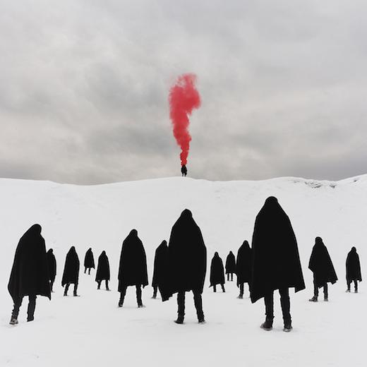 Jan2019-520-photolareview-galerieyoun-Sigil2014 SeanMundy