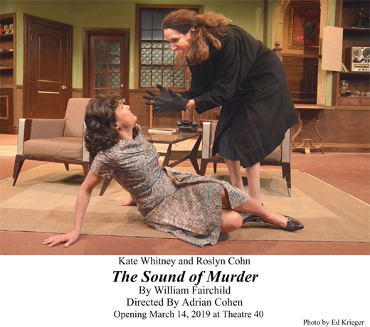 March2019-520-Theater-TheSoundofMurder