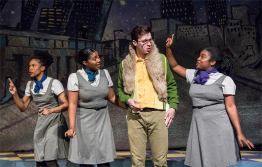 March2019-520Size-Review-Morgan-WixsonTheatre-LittleShopofHorrors2
