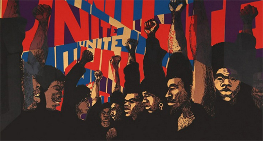 March2019-520Size-TheBroad-SoulofaNation-ArtintheAgeof-BlackPower-1963-1983