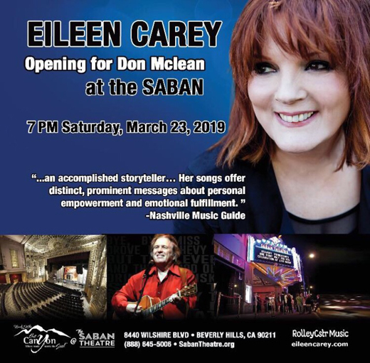 March23-2019-520Size-EileenCareyDonMcLean edited-1