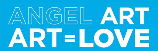 AngelArt-LOGO-520Size-NODATE