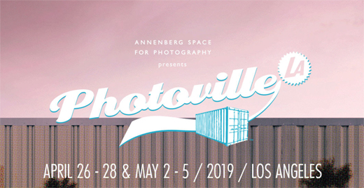 April-26-28-May2-5-2019-520pixels-photoville