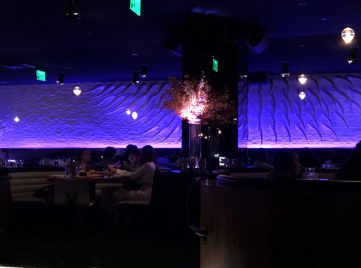 April2019-520-STK-LosAngeles-Restaurant