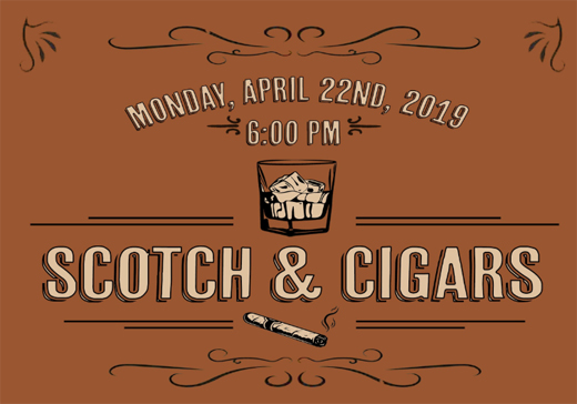 April22-2019-520Size-Scotch-Cigars-Raymond