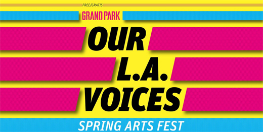 April27and28-2019-520pix-GrandPark-Our-LAVoices