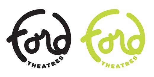June2019-520Size-FordTheatres-Logo edited-2